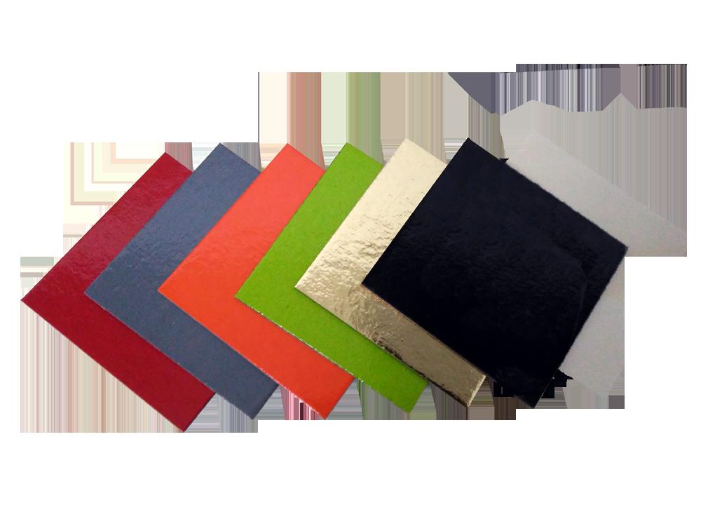 cartons 750 grs pelliculés RV