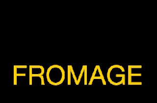 logo-mondial-fromage2