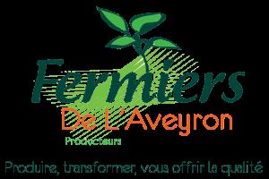 logo-partenaire-fermier