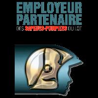 logo-partenaire-pompier